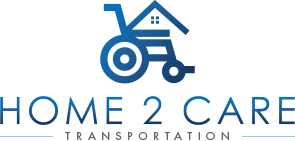 Home2Care Transportation